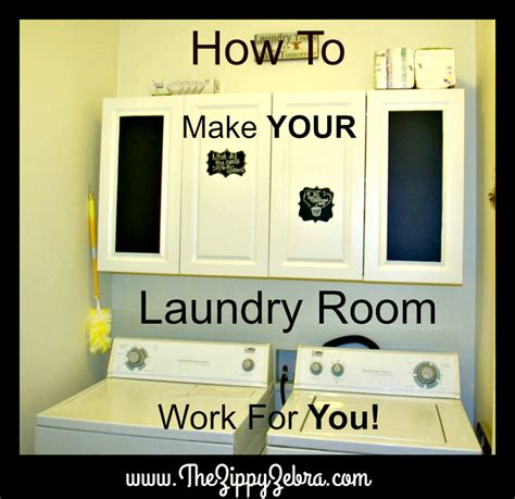 how to work a room the zippy zebra make your laundry room and supplies work for you the zippy zebra
