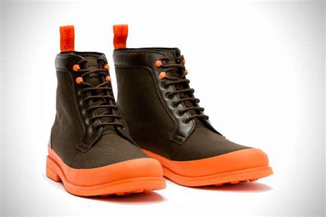 swims waterproof s boots hiconsumption