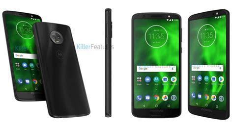 Motorola Moto G6 Back Casing Design 001 moto g6 and moto g6 play press renders leaked igyaan network