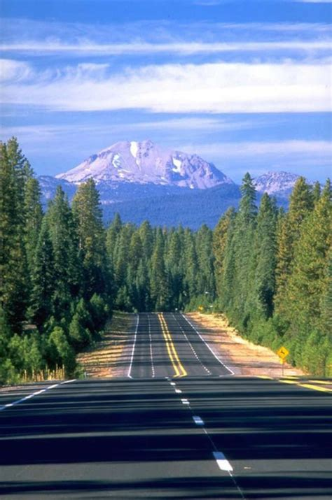 scenc byways volcanic legacy scenic byway 20 most breathtaking places in