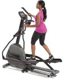 Elliptical Trainer top 10 best ellipticals 2018 your easy buying guide
