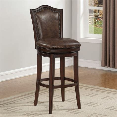 Jordans Furniture Counter Stools by Counter Stool