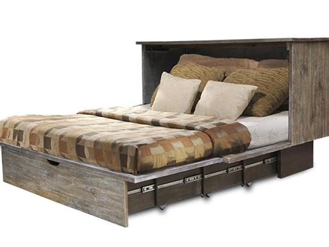 studio bed sleep chest studio murphy bed canada black friday sale