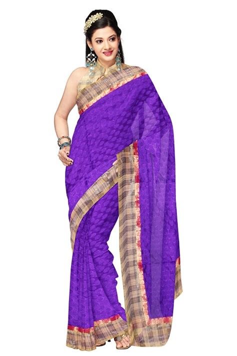 Free photo: Saree, Fashion, Silk, Dress, Woman   Free Image on Pixabay   362755