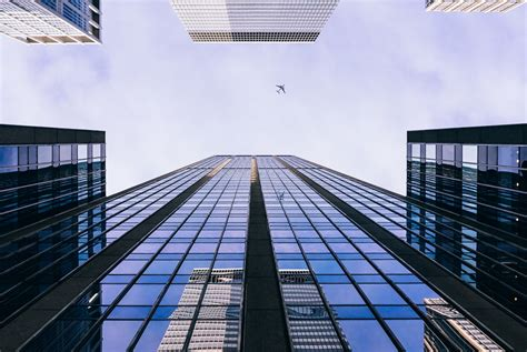 10 tips for photographing towering buildings blog