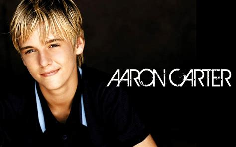 aaron carter the clapping song aaron carter kids music