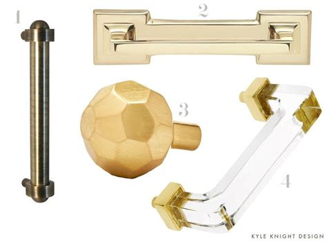kitchen cabinet handles with backplates uk brass knight moves cabinet hardware finding the