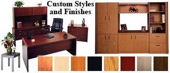 office furniture broward broward office furniture your best value in commercial furniture