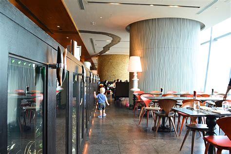 asia hong kong w hotels kitchen restaurant lunchdsc 0393