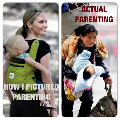 Parenting Meme - parenting meme funny yes funny haha pinterest