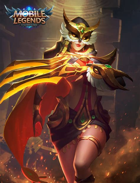 wallpaper hd mobile legend freya mantab jiwa ini 60 wallpaper hd mobile legends terbaru