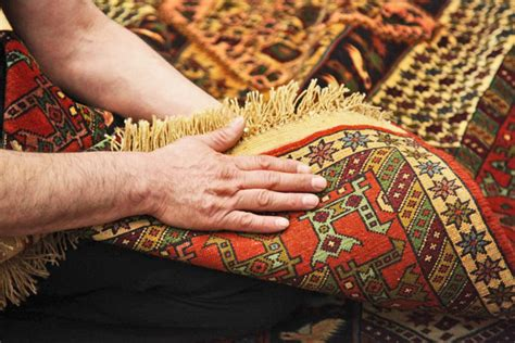 manutenzione tappeti cura e manutenzione lilian tappeti