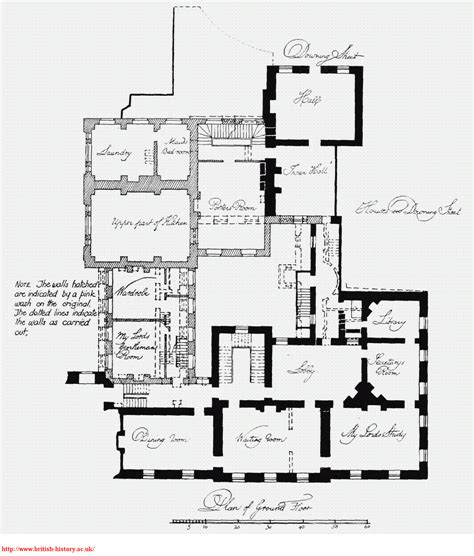 10 downing street floor plan index of wp content uploads 2013 04