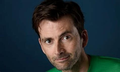 david tennant upcoming appearances 2018 weekly round up updates on the flash from ezra miller