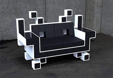 coolest couches nine of the coolest couches flux mag