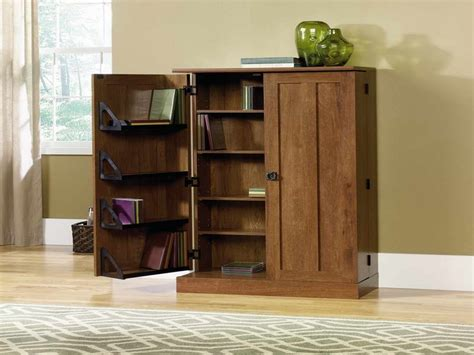 Entryway Storage Cabinet Entryway Storage Cabinet Entryway Storage Cabinet Cherry Target Simpli Home Acadian 2