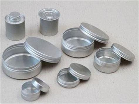 vasi alluminio contenitori in alluminio torino i me t