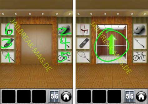 100 doors 2 level 51 52 53 54 55 walkthrough freeappgg 100 doors of revenge level 51 52 53 54 55 56 57 58