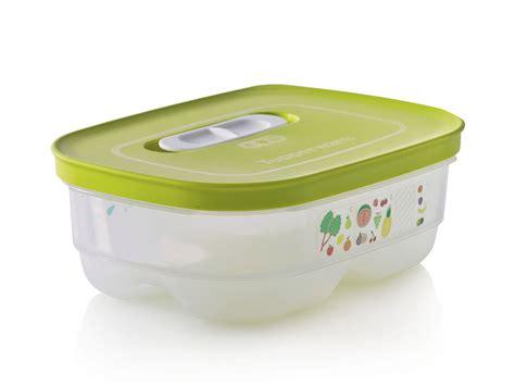 контейнеры умный холодильник tupperware тапперваре