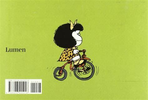 mafalda mafalda 1 8426445012 mafalda 1 fumetti e manga panorama auto