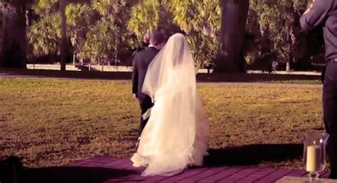 charles and alli wedding alli speed alli trippy charles trippy ctfxc