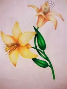flower colourful drawing by xxxslipknot771xxx on deviantart