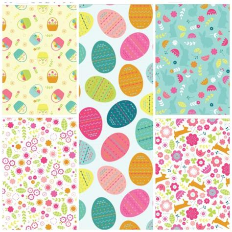 free craft paper downloads easter papers free card downloads digital