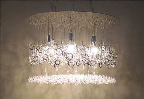 Swarovski Chandelier Parts Swarovski Chandelier Parts Magnificent Lighting Design