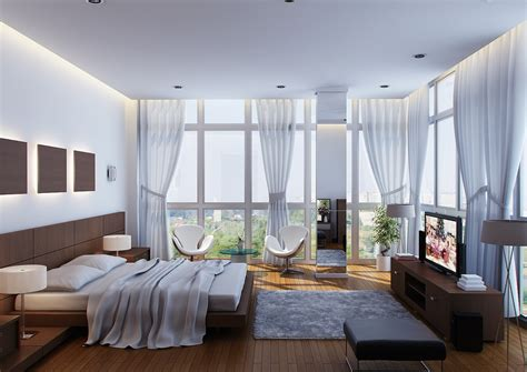 mobile tv da letto mobili tv un modello per ogni stile homehome