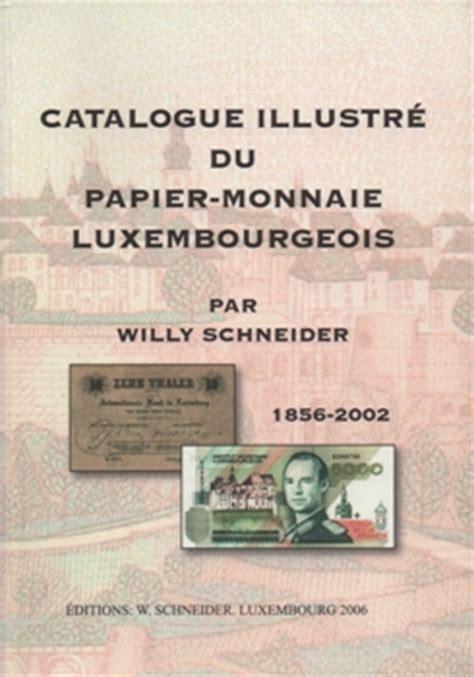 1294599062 etude sur le papier monnaie et afep papier monnaie