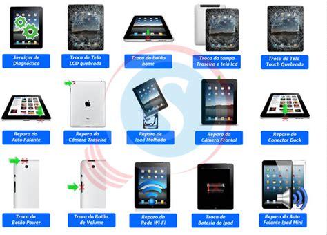 O Audio Do Meu Notebook Parou De Funcionar Windows 8 by Teclado Do Notebook Parou De Funcionar Veja O Que Pode