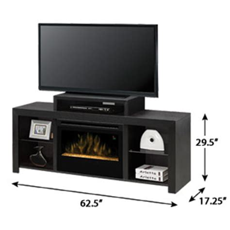 dimplex electric fireplace troubleshooting dimplex manual fireplace heaters troubleshooting ggettshows