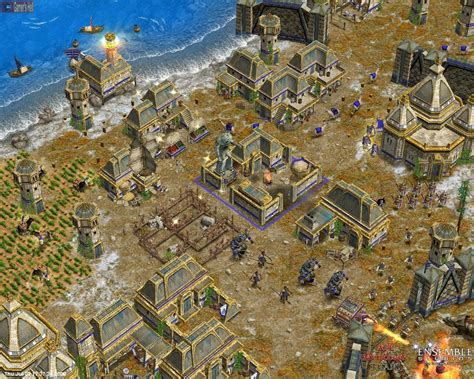 download free full version of hercules game for pc age of mythology hilo oficial