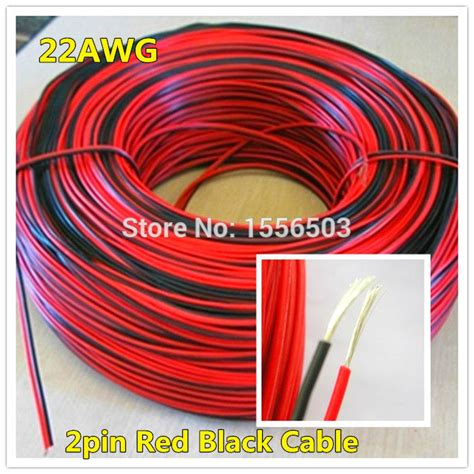 50m 28awg Silicone Wire Cable 5 Color Mix Package Box Ii popular electrical wire copper buy cheap electrical wire copper lots from china electrical wire
