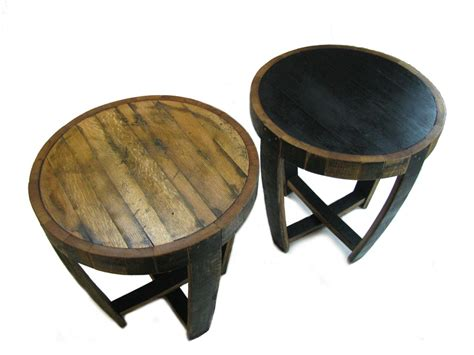 Bourbon Barrel Chairs Home Interior Decorating Ideas Hungarian Workshop