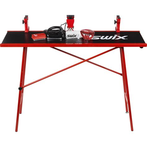 swix wax bench current steal up to 80 off steep cheap