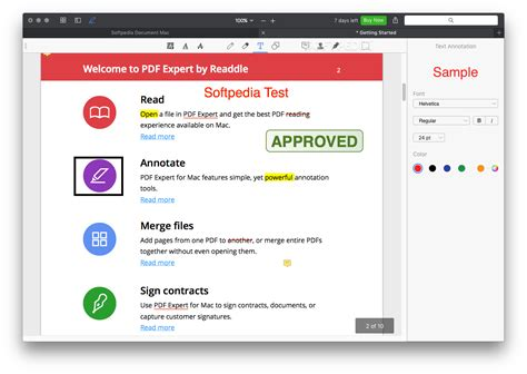 design expert 7 tutorial pdf download pdf expert mac 2 4 build 511