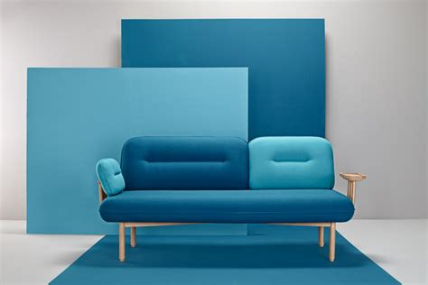 the chameleon couch la selva designs the cosmo chameleon couch for missana