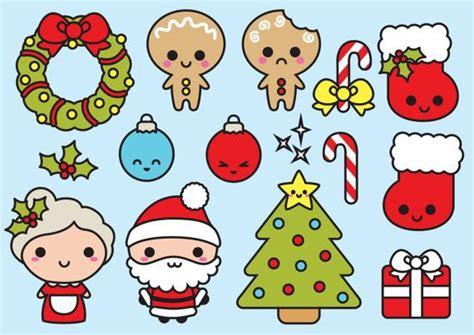 Sticker Premium Sanrio Set 1653 best sanrio kawaii favorites