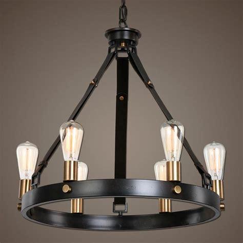 25 best ideas about sputnik chandelier on pinterest mid top 25 ideas about mixed metals on pinterest modern