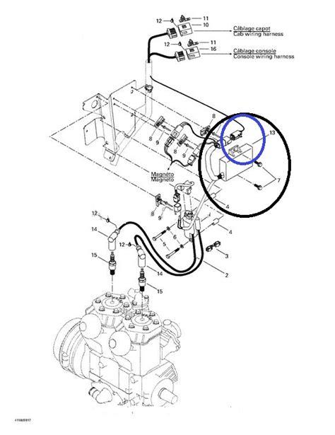 ski doo 800 e tec wiring diagram ski free engine image