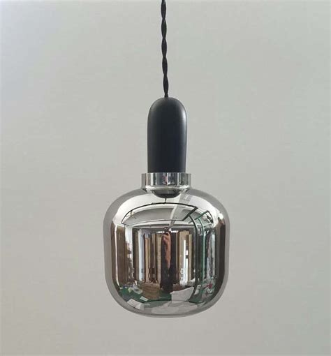led kitchen pendants modern led mini kitchen pendant light from china