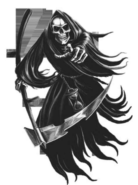 imagenes de halloween de la muerte im 225 genes de la santa muerte para dibujar im 225 genes de la