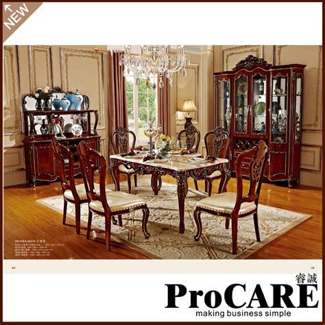 dining room sets cheap price dining room chairs cheap prices home design ideas