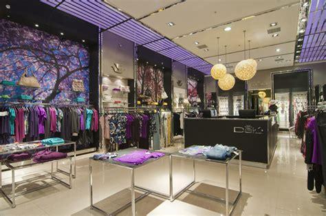 decora interiores shopping estação ideias para decorar uma loja de roupa venda otimizada