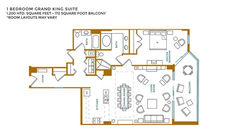 star island resort floor plans 100 star island resort floor plans tangalooma
