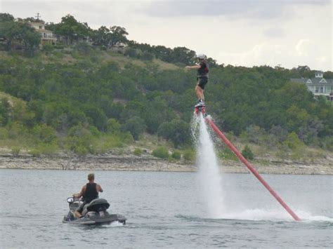 boat rentals near canyon lake texas the top 10 things to do near the lodge at turkey cove