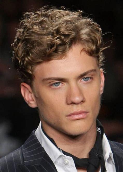 Justin Timberlake Scared To Shag Ricci by 75 Peinados Para Hombre Verano 2018 Modaellos