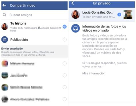 como se lee la hora militar yahoo respuestas facebook lanza facebook stories historias que