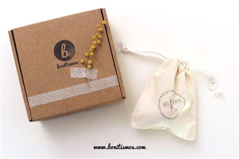 como hacer invitaciones de boda con sellos personalizados y papel kraft how project packaging sello personalizado bonitismos bonitismos